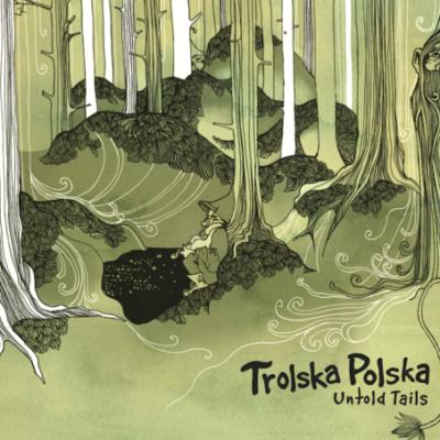 Billedresultat for trolska polska untold tales